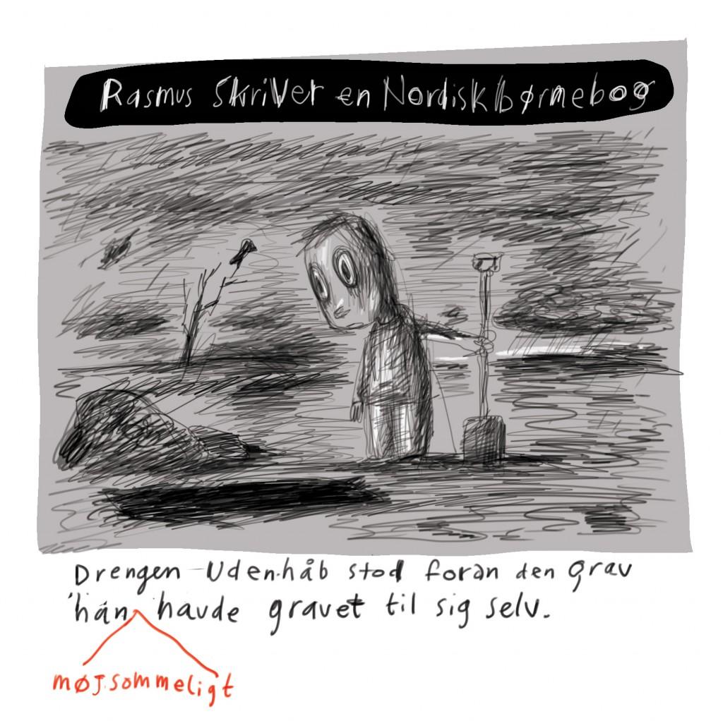 nordisk-boernebog#1