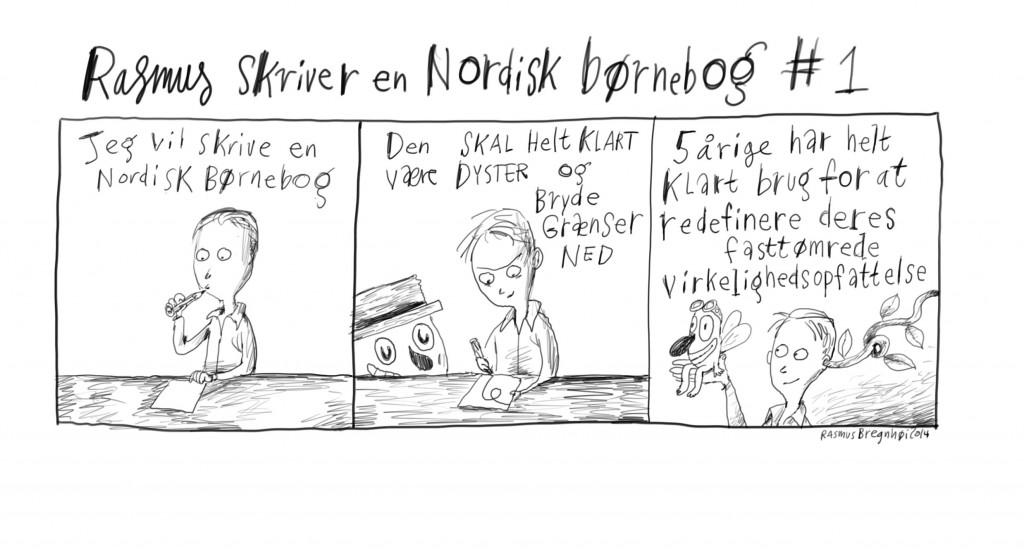 nordisk-bornebog#0