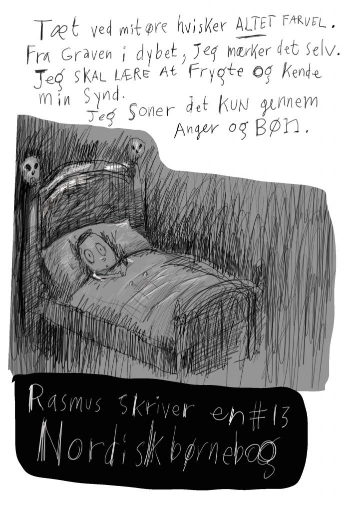 nordisk-bornebog#13