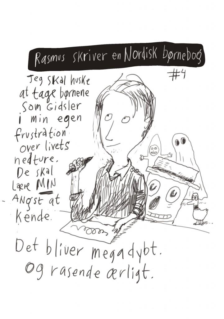 nordisk-bornebog#4