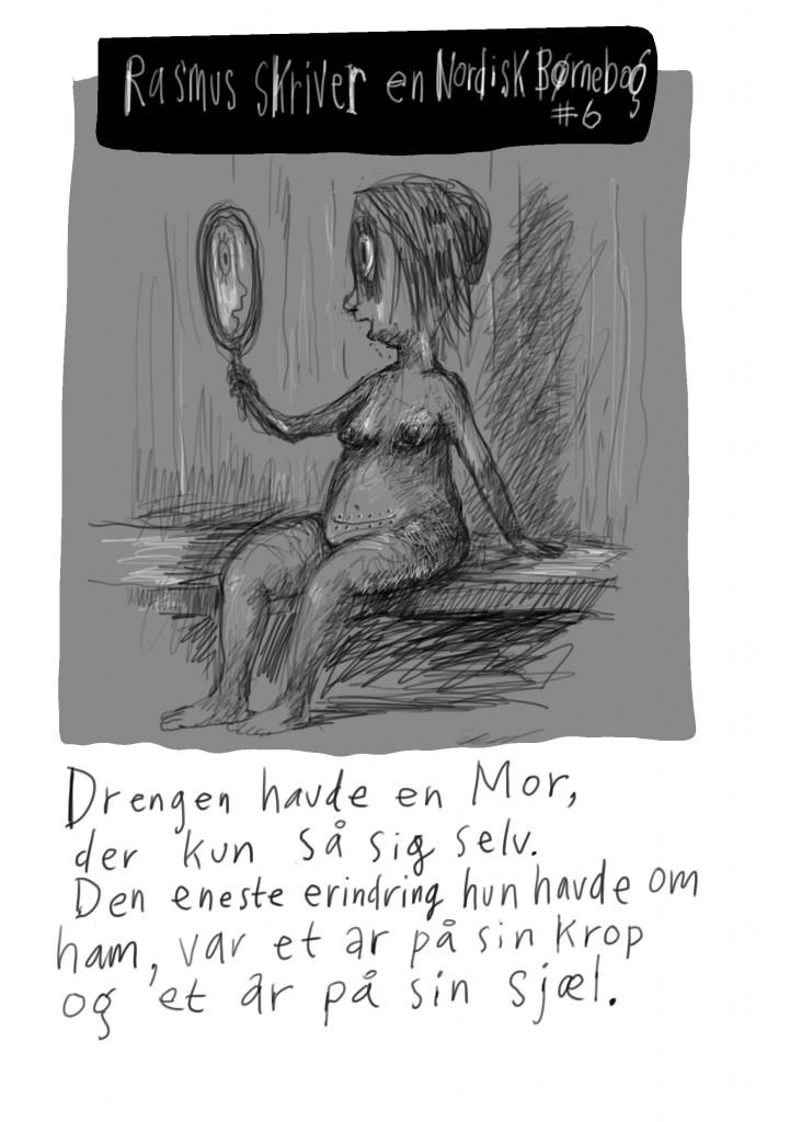 nordisk-bornebog#6