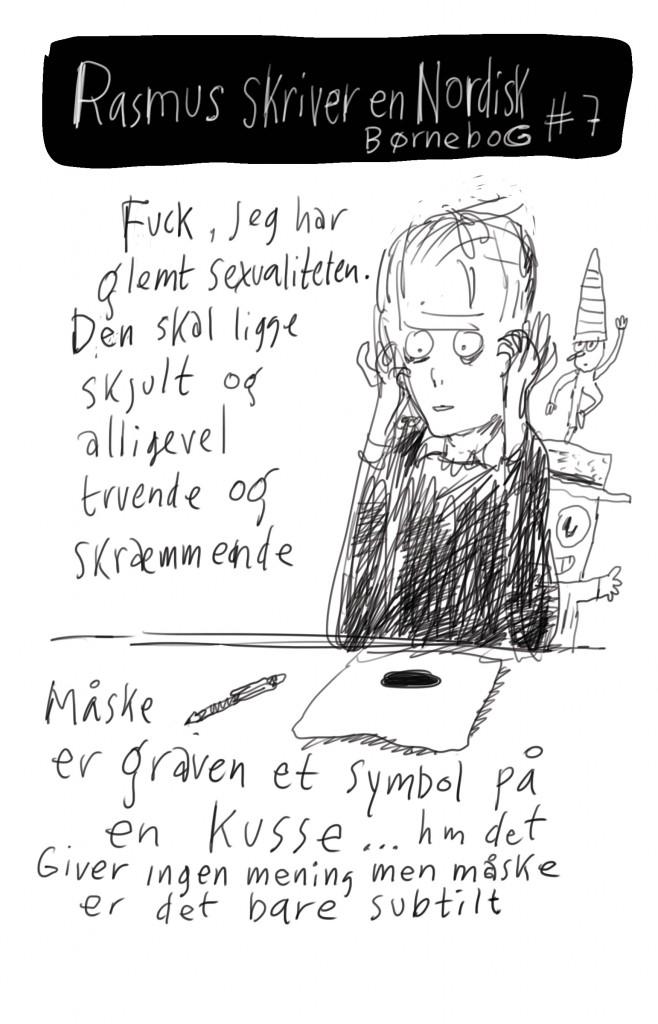 nordisk-bornebog#7