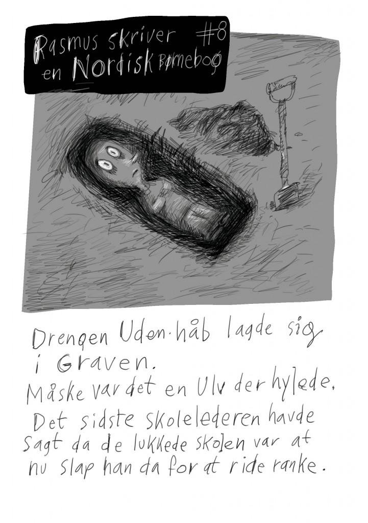 nordisk-bornebog#8