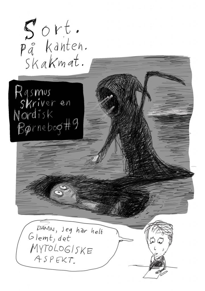 nordisk-bornebog#9